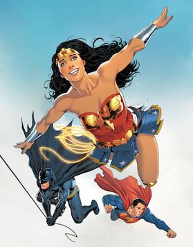 Wonder_Woman_Annual_Vol_5_1